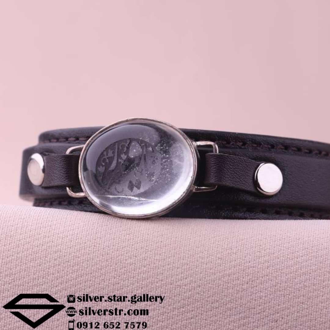 دستبند  در نجف نقش یا رقیه